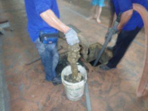 抽水肥推薦
